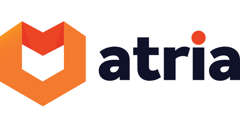 Top 10 reasons to upgrade from CPSM to Atria – Now!