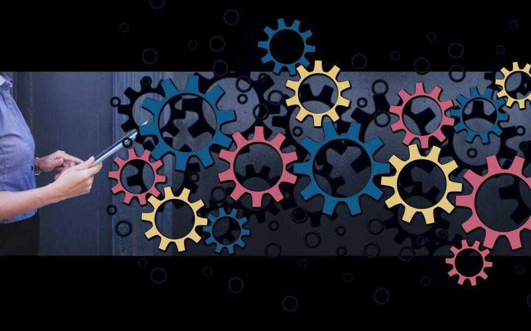 automatingPowershellin the modern Microsoft 365 world