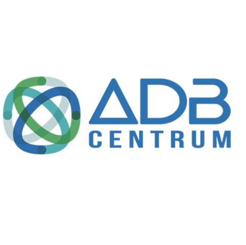 ADB Centrum SYD