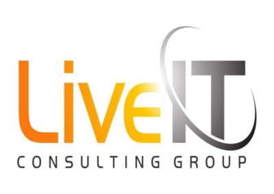 Live Information Technology Consulting Group