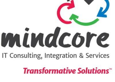 Cloud Nation, Inc. (Mind-Core)