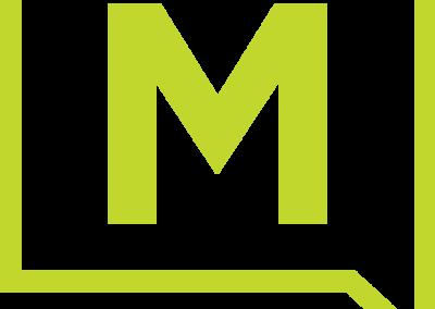 Momentum Telecom, Inc