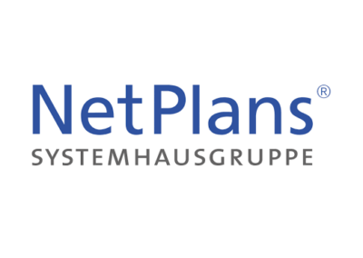 NetPlans GmbH