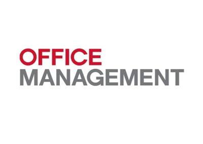 Office Management IT Helsingborg AB