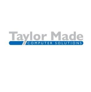 Taylor Made Computer Solutions Ltd