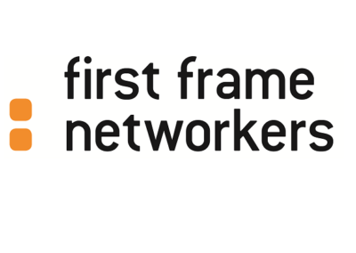 First Frame Networkers AG
